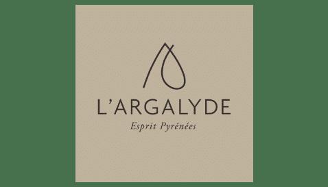 L'Argalyde-résidence-de-tourisme-Partenaire-Gravel-Pyrénées